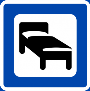 bed-nb