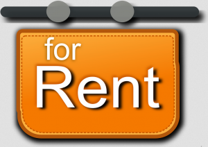 monthly-rent-sublet